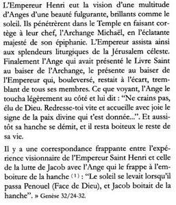 MichelMichael_MichelG-T3