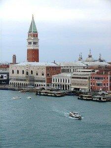Venise__d