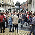 74 t - Amiens Solidarité avec les Réfugiés