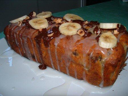 Cake_aux_noisettes_chocolat_es_et___la_banane