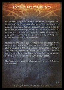 potence_des_tourments - potence_des_tourments (artefact)