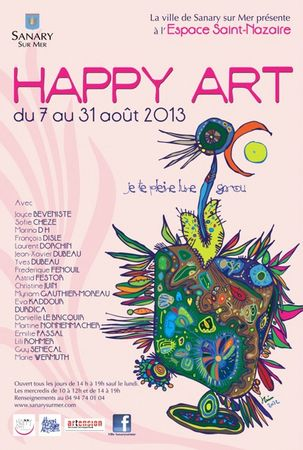 HAPPY_ART_2013_40X60