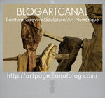 visite_blogartcanal_Sculpt__copie