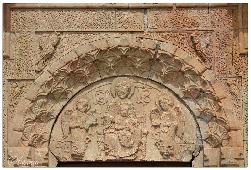 Armenie 19-06-2014 (43)
