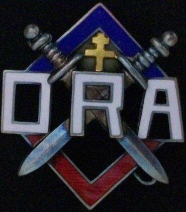 ora-organisation-de-la-resistance-armee-n-2921-boite-email