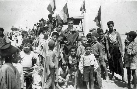 12_RCA_GARACH_Algerie_4__1_