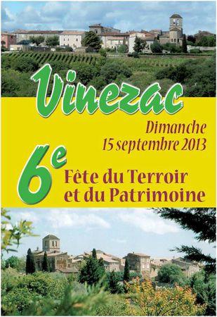 vinezac_15sept2013_patrimoine