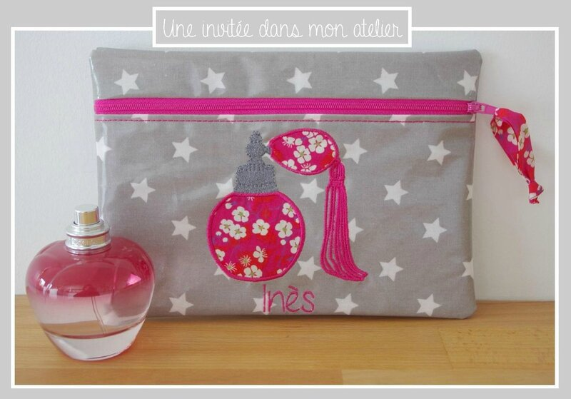 trousse plate-enduite-personalisée-Liberty mitsi rose