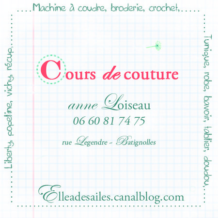 Carte_carr_e_couture_AL_ok_copie
