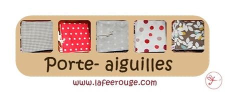 Collection_Porte_aiguillessite
