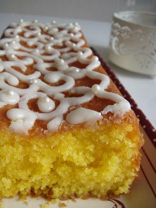 cake_au_citron_1