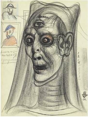 Eduard-Wiiralt-dessins-34
