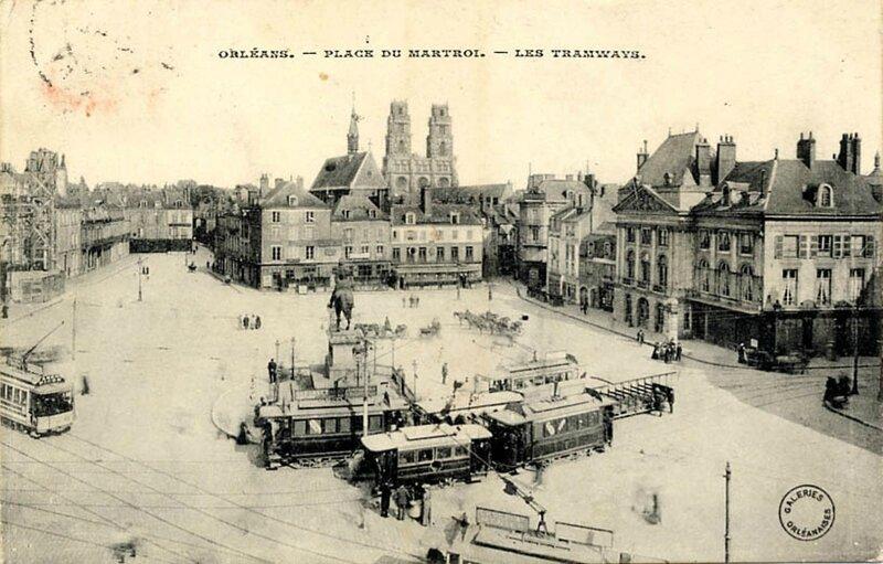 CP-orleans-martroi