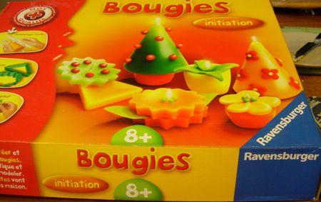 kit_bougies