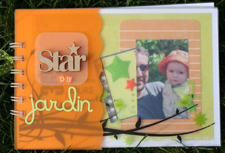 mini_album_star_du_jardin_001