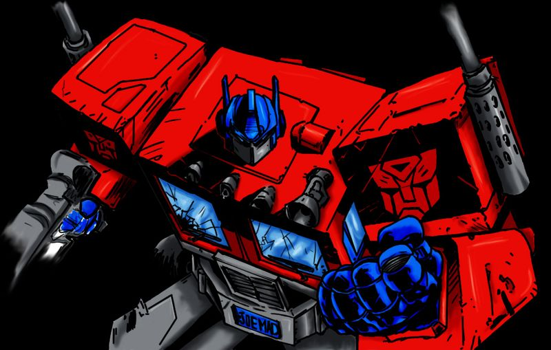 optimus_prime_couleur