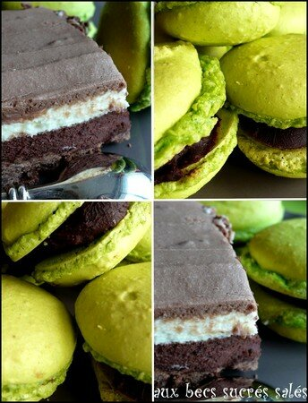 Entremet_3_chocolats
