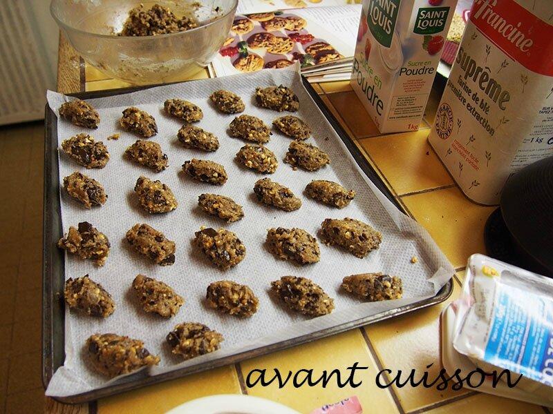 3153_cookies