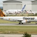 Tigerair Australia Airways
