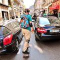 green skate 2011 (38)