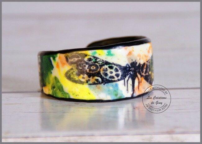 2016-bracelet1