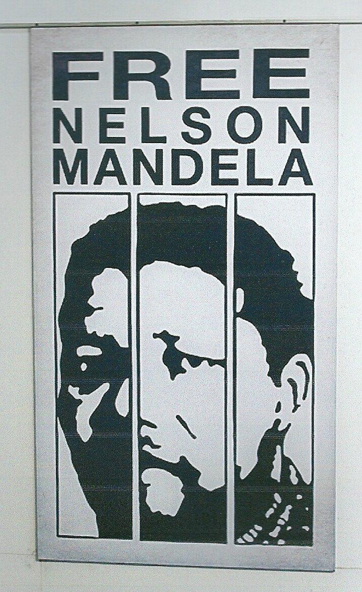 Nelson Mandela 0002