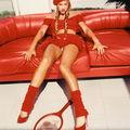 anna_kournikova_by_lachapelle-1998-set-010-1