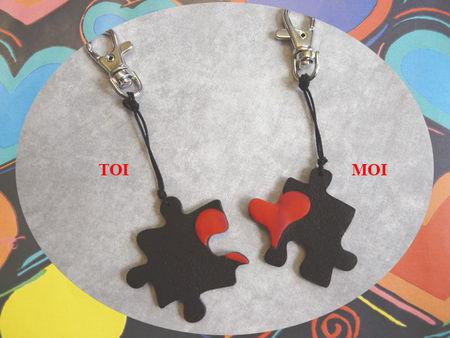 puzzle_coeur03