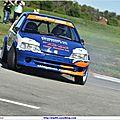 CC Circuit de Bresse 2015 M1_065