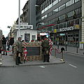 064 Check-Point Charlie - Mac-do....