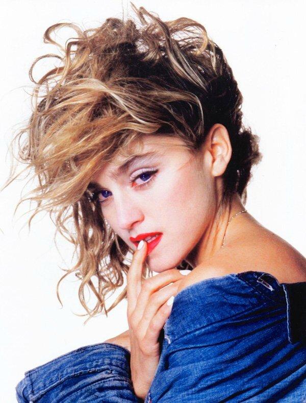 madonna_by_stern-1985-ny-1-2