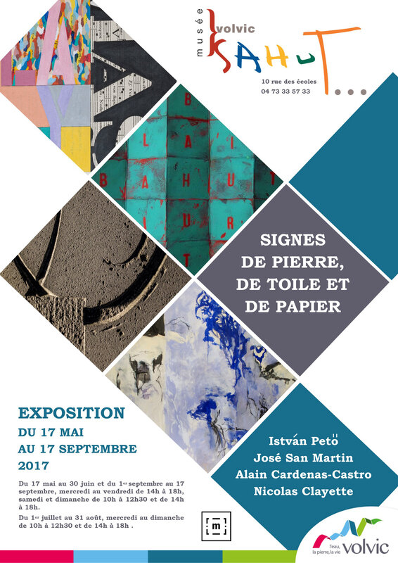 affiche_expo_A3