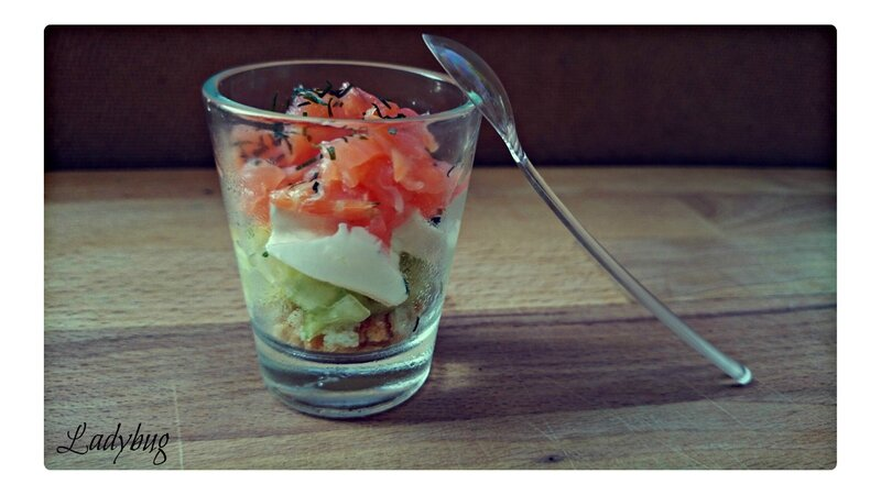 Verrines saumons creme (3) retouches