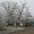 Biganos near sibérie.