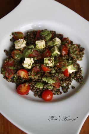 Salade_de_lentilles__sauce___la_roquette