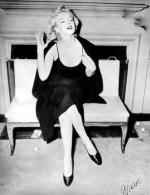 1956-06-21_pm-sutton_place-020-1