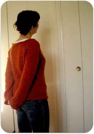 pull-taille-de-guepe-4
