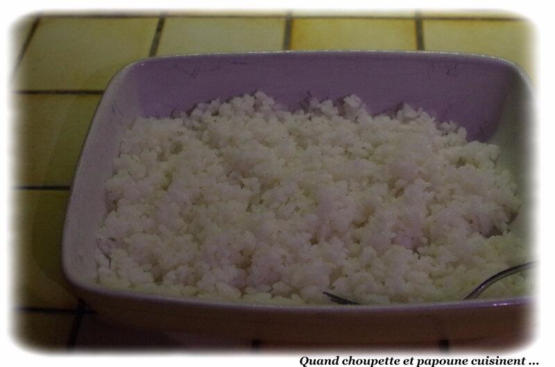 sushis au saumon et aux crevettes roses-2115