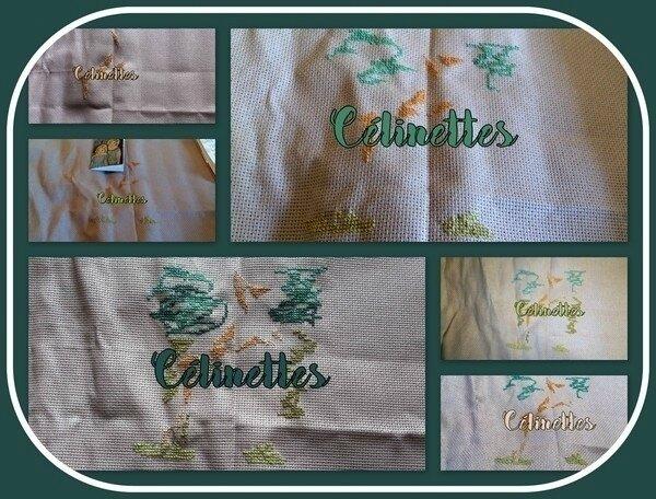 célinettes_saldec17_col2