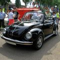 Vw coccinnelle 1303 cabriolet (Retrorencard) 01