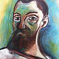 étude Matisse
