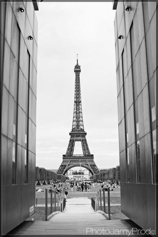 France: Paris 2011 29