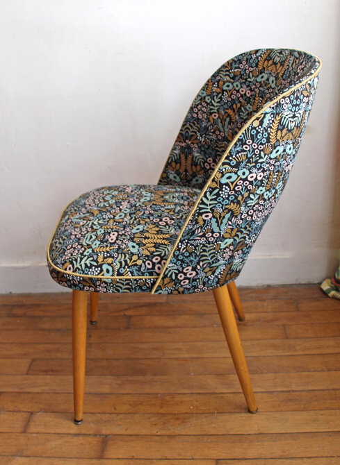 chaise-cocktail-tapestry-cote