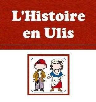 histoire taboue Les Ulis
