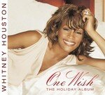 Whitney_Houston_Christmas