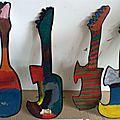 MusikGuitars