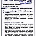 05 - association