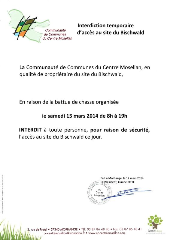 interdiction-temporaire-2014-03-15