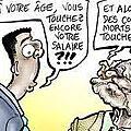 La_retraite_en_Rdc