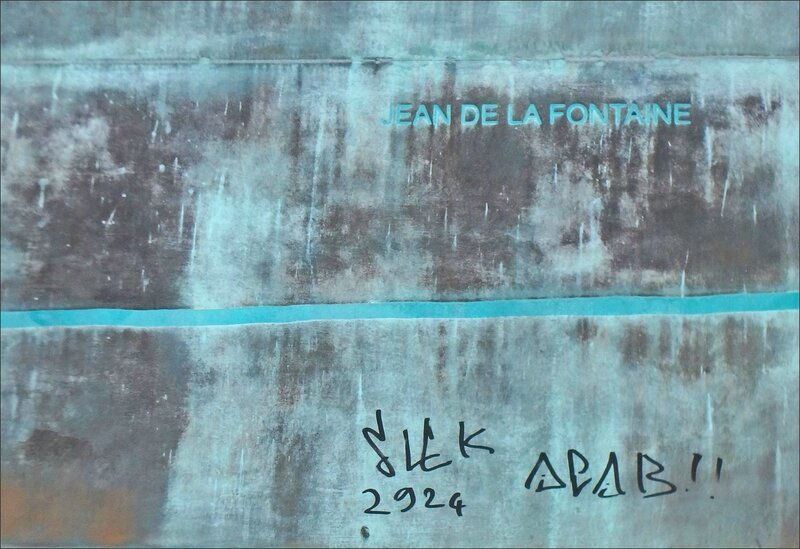 graff SLK La Fontaine 102016